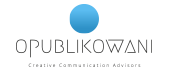Opublikowani – Creative Communication Advisors